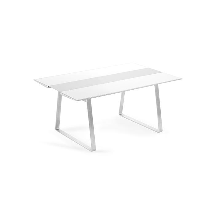 Table extrados 180