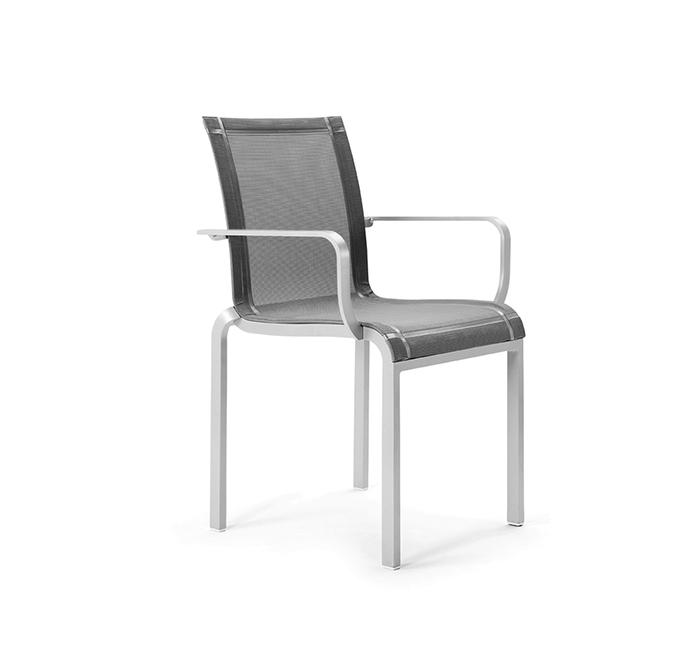 Chaises & fauteuils