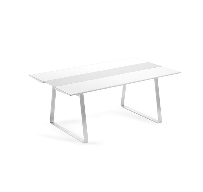 Table extrados 240