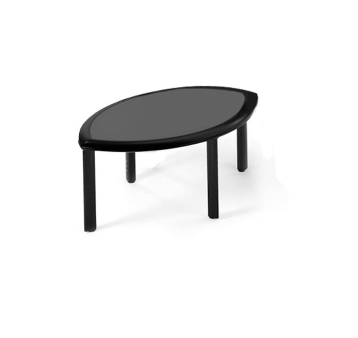 Table basse moyenne PREMIÈRE