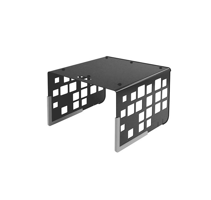 Table kube pixels