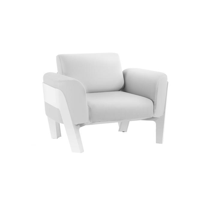 Bienvenue sofa small