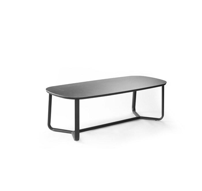 TABLE MARUMI MEDIUM