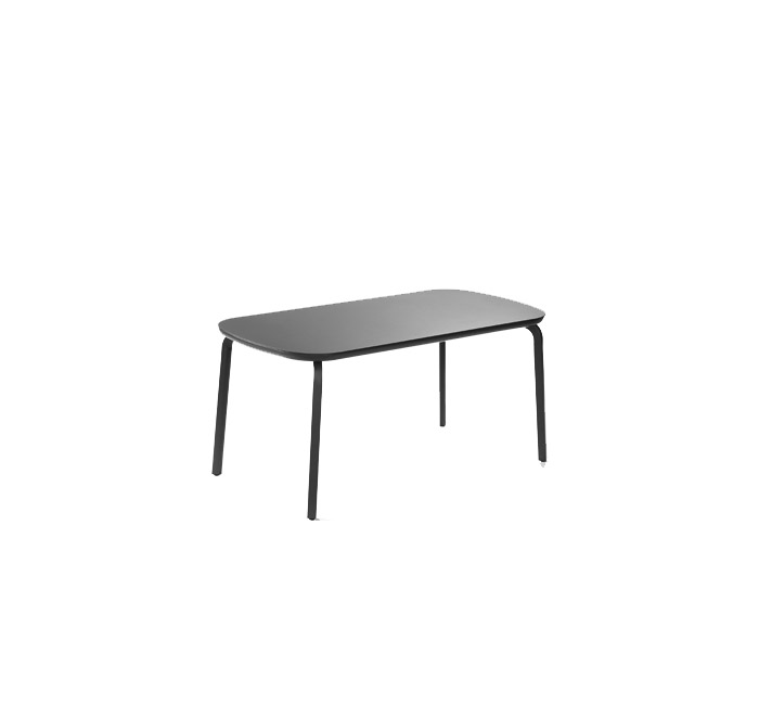 TABLE MARUMI SMALL