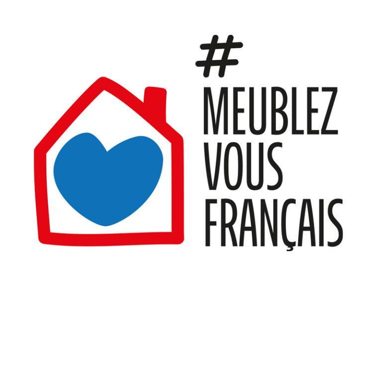#meublez vous français