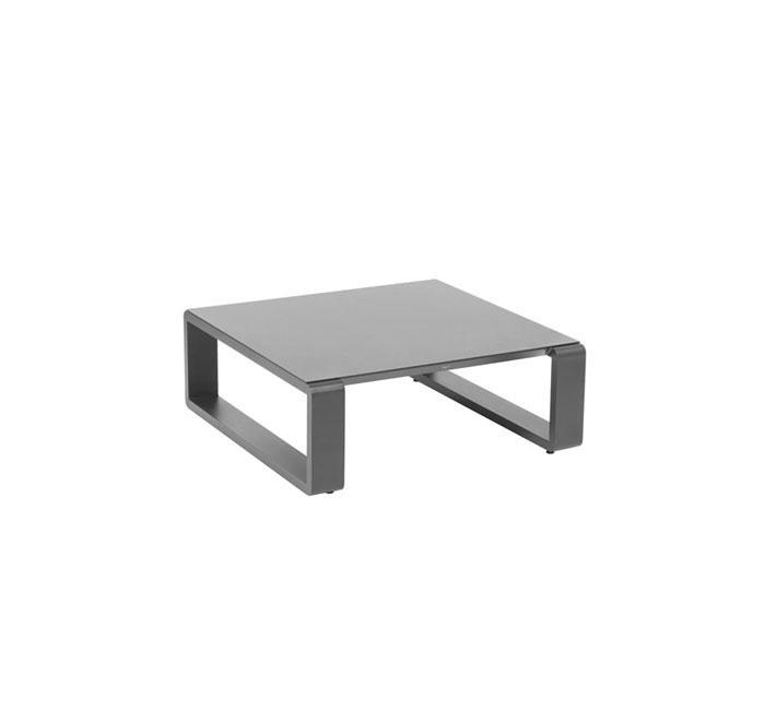 PETITE TABLE FIXE
